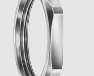 Контргайки / плоские кольца