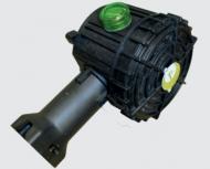 Инновационная распределительная коробка ELAK-Ex-R с монтажным кронштейном (Ex-it) подходит для использования во взрывоопасной атмосфере в соответствии с Ex-рекомендациями 94/9 / CE (ATEX 95) и имеет ряд преимуществ.