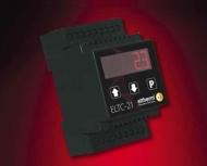 Электронный температурный регулятор Тип ELTC-21