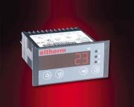 Температурный регулятор с микропроцессором (Тип ELTC 40/1, 40/5, 40/1.1, 40/5.1)