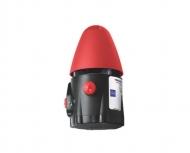Звуковой сигнал GRP — 110 дБ(А), взрывонепроницаемый Серия YA6S