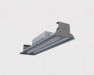 Промышленный светодиодный RAFTER
