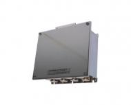 Электронный термостат окружающей температуры Серия TEF 1058