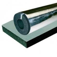 Защитные изоляционные покрытия