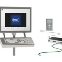 Серия 600 -  KVM системы