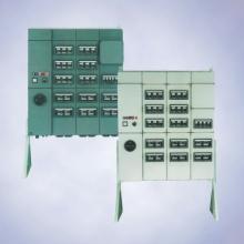Системы управления, распределительные и компоненты