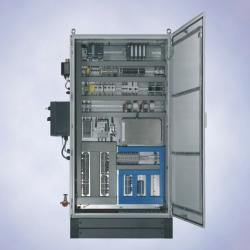 Ex p распределительные  устройства с капсулированием  под избыточным давлением