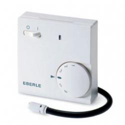 Регулятор температуры Eberle FRe 525 31