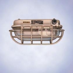 Настенный и потолочный  светильник,  серия 6388
