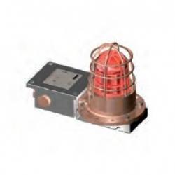Сигнальный светильник Серия TEF 2430