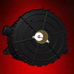 Круглая распределительная коробка ELAK-Ex-R