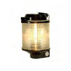 Навигационный фонарь Cерия TEF 2850