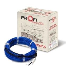Резистивный двухжильный кабель PROFI THERM Eko -2 16,5 Вт/м
