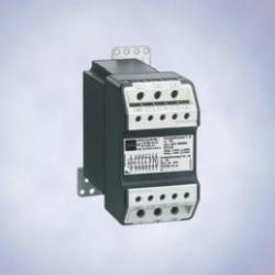 Контактор макс. 7,5 кВт / 400 B,  серия 8510