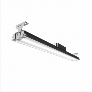 Светодиодный люминесцентный светильник серии SLD10