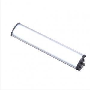 Взрывозащищенный линейный светодиодный светильник серии BLD180