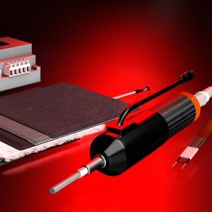 Греющий кабель – необходимость XXI века