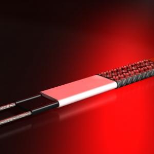 Преимущества использования саморегулирующихся нагревательных кабелей