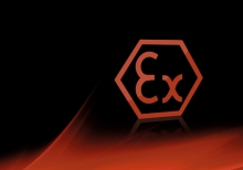 Eltherm EX украинские сертификаты