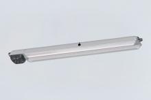 Светодиодный аварийный светильник для зоны 2