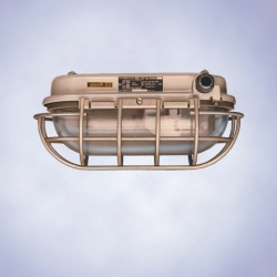 Настенный и потолочный  светильник,  серия 6788