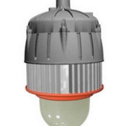 Светодиодные светильники для помещений с потолками средней высоты серии GLD8560