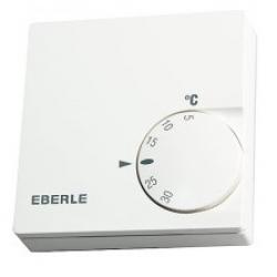 Регулятор температуры Eberle RTR-E 6121