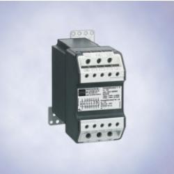 Контактор 11 кВт / 400 В,  серия 8510