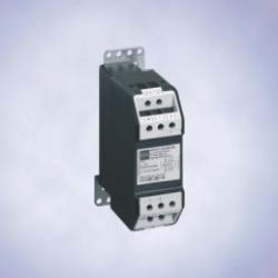 Импульсные выключатели,  серия 8510