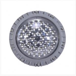 Взрывозащищенный светодиодный светильник для помещений с низкими/средними потолками серии BLD230