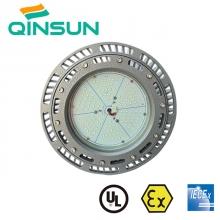 Qinsun взрывозащищенное освещение LED